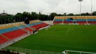 «Амбедкар» — это стадион в Нью-Дели, один из немногих в Индии, одобренных ФИФА для проведения международных матчей. Последняя реконструкция стадиона была в 2007 году, когда установили осветительные мачты. Стадион назван […]