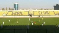 Стадион «Франко Харири» расположен в одном из самых древних городов не только Ирака, но и всего мира — в Эрбиле. Стадион был построен в 1956 году на месте аэродрома. В […]