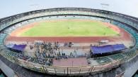 Стадион имени Джавахарлала Неру в Ченнаи назван в честь первого премьер-министра Индии. Вместимость «Jawaharlal Nehru Stadium» составляет около 40 000 зрителей. Некоторые свои матчи здесь проводят сборные Индии по футболу […]