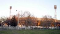 Ныне несуществующий стадион «МХСК» в Ташкенте, также известный под полным названием «Стадион Центрального спортивного клуба армии» и «Трудовые резервы», был открыт в 1986 году. А в 2008 году был начат […]