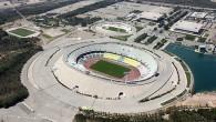 «Азади» — это центральный стадион Ирана, расположенный в Тегеране. «Азади» в переводе с персидского означает «свобода». Такое название стадион получил после иранской революции 1979 года, а изначально назывался «Aryamehr Stadium». […]