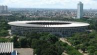 «Бунг Карно Стэдиум» — это мультиспортивный комплекс в Джакарте, названный в честь первого президента Индонезии. Стадион был построен в 1960 году. Непосредственное участие в строительстве принимал Советский Союз. Отсюда некоторое […]