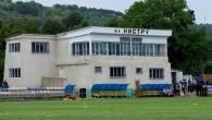 Стадион «Каларашовка» еще называют «Сельским». Стадион «Каларашовка» — это многофункциональный стадион. Он расположен в селе Каларашовка Окницкого района Республики Молдовы. Вместимость стадиона «Каларашовка» составляет 3 тысячи зрителей. На поле уложено […]