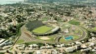 «Стадион Омара Бонго» — это многофункциональный спорткомплекс в Габоне, который носит имя бывшего президента страны, правящего в период с 1967 по 2009 года. «Stade Omar Bongo» является домашним стадионом для […]