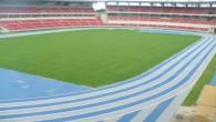«Эстадио Роммель Фернандес» в Панаме — это главный стадион страны. Арена, построенная в 1970 году, изначально называлась «Революсьон» («Estadio Revolucion»). Своё сегодняшнее название стадион получил в 1993 году в честь […]