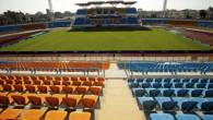 Стадион «Исмаилия» в одноименном египетском городе является одним из старейших в стране. Он был построен в 1934 году. «Ismailia Stadium» был одним из шести стадионов, на которых прошёл Кубок Африки […]