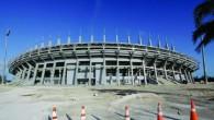 «Томас Робинсон» — это многоцелевой футбольный стадион в городе Нассау на Багамских островах. Расположен стадион на территории спортивного центра имени Королевы Елизаветы. Стадион назван в честь легкоатлета, представлявшего Багамы на […]