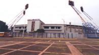 Национальный стадион Денниса Мартинеса — это бейсбольный стадион в столице Никарагуа Манагуа. Построенный в 1940 году, стадион несколько раз переименовывался. Изначально он назывался Национальный стадион («Estadio Nacional»). После землетрясения 1972 […]