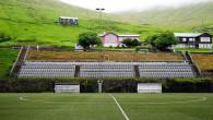 «Фуглафьердур» — это футбольный стадион из одноименного города в одном из Фарерских островов. Аренаявляется домашней для футбольного клуба «Фуглафьердур». Стадион имеет всего одну трибуну, вместимость которой рассчитана всего 1000 человек. […]