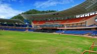 Стадион для крикета «Куинс Парк» входит в составе спорткомплекса«Гренада Нэйшнл Стэдиум» в Сент-Джорджесе.«Queen's Park» был построен практически заново в 2007 году после разрушительного урагана Иван, который в 2004 году уничтожил […]