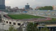 Стадион Кемаля Стафа в Тиране — это главное спортивное сооружение Албании. Своё название стадион получил в честь национального героя Второй мировой войны, основателя албанской коммунистической партии Кемаля Стафа. Строительство было […]