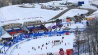Горнолыжный комплекс «Роза Хутор» в Сочи в рамках Олимпийских Игр 2014 года примет соревнования по всем горнолыжным дисциплинам (скоростной спуск, слалом, слалом-супергигант, слалом-гигант). Комплекс расположен на хребте Аибга и представляет […]