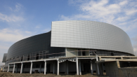Керлинговый Центр «Ледяной куб» расположен в прибрежном кластере в комплексе сооружений Сочинского Олимпийского парка. Арена построена специально к Олимпийским Играм 2014 года. Название вызывает ассоциации с архитектурной формой объекта. Дизайн […]
