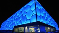 Бассейн «Водяной куб» (официальное название «Пекинский национальный плавательный комплекс») был построен специально к Олимпийским Играм 2008 года. Расположен в Олимпийском парке рядом со стадионом «Птичье гнездо» и предназначен для плавательных […]